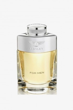 Bentley - Bentley For Men 100Ml Edt Erkek Parfümü