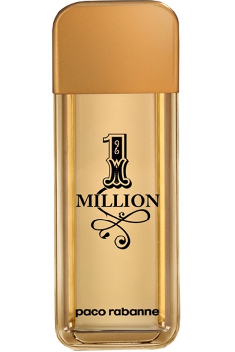 Paco Rabanne P.Rab.1 Million A/S Lotion 100 Ml Losyon