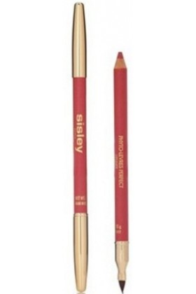 Sisley - Phyto Levres Perfect Lipliner 04 Rose Passion