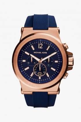 Michael Kors Watches -