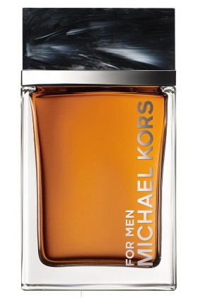 Michael Kors - Michael Kors Man Edt 70 Ml