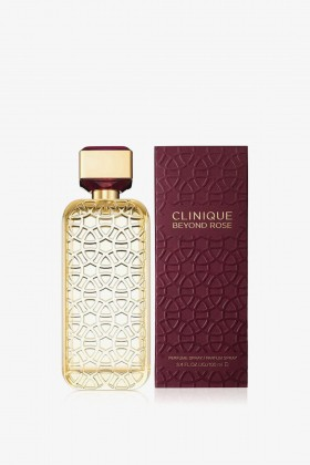 Clinique - Clinique Beyond Rose Parfume Spray 100 Ml Kadın Parfüm