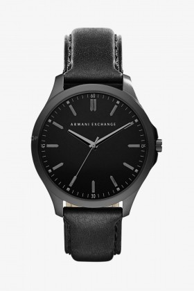 Armani Exchange Saat - Armani Exchange Ax2148 Kol Saati