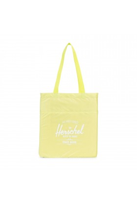 Herschel - Packable Travel Tote-Sulphur Springs