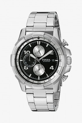 Fossil Watches -