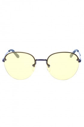 Marc Jacobs Eyewear -