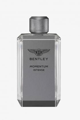 Bentley - Bentley Momentum intense Edp 100Ml