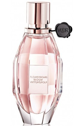 Viktor&Rolf Parfüm - Viktor Rolf Flowerbomb Bloom Edt 100Ml Parfüm