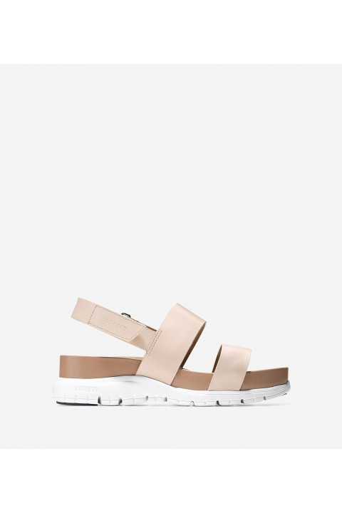 Cole Haan Cole Haan Zerogrand White