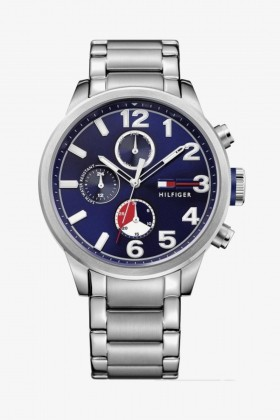 Tommy Hilfiger Watches -