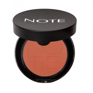 note luminous silk compact allık 07