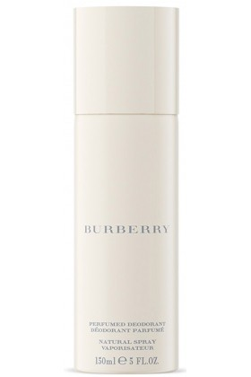 Burberry Parfüm - Burberry Classic Women Deodorant 150Ml