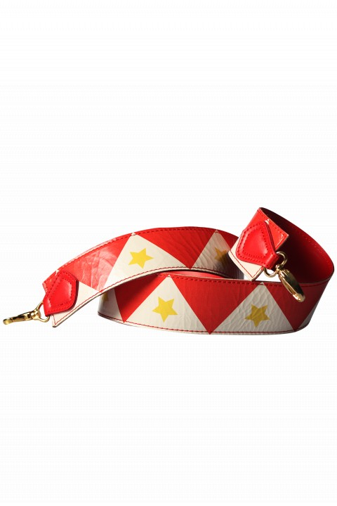 Hooop The Bag Fun Straps 02