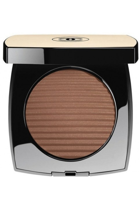 Chanel Chanel Beiges Healthy Glow Luminous Colour Deep