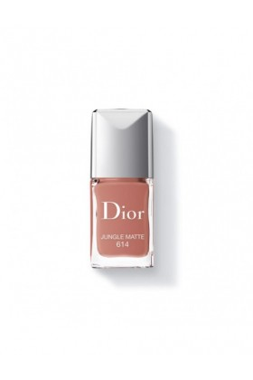 Christian Dior - Christian Dior Rouge Dior Vernis 164 Jungle Oje
