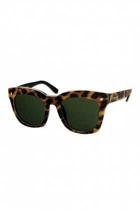 Dsquared2 Eyewear -