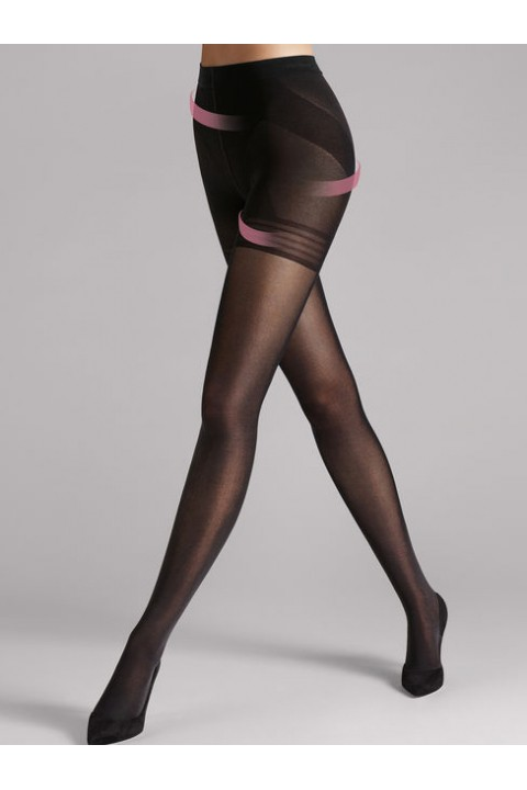 Wolford Power Shape 50 control top