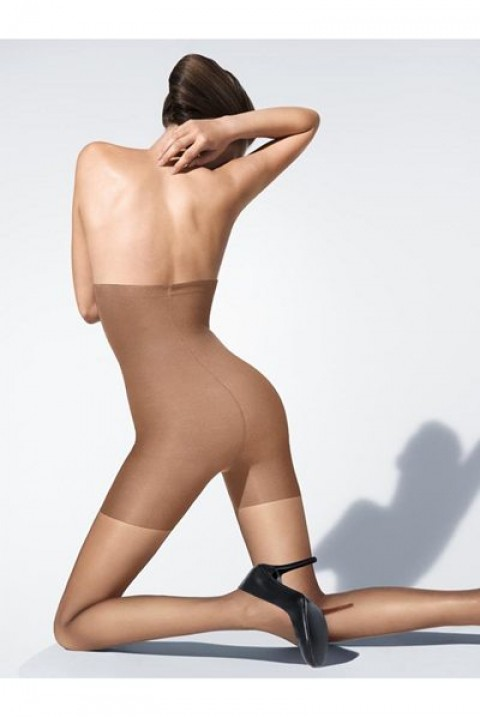 Wolford Shape-Up 10 control top