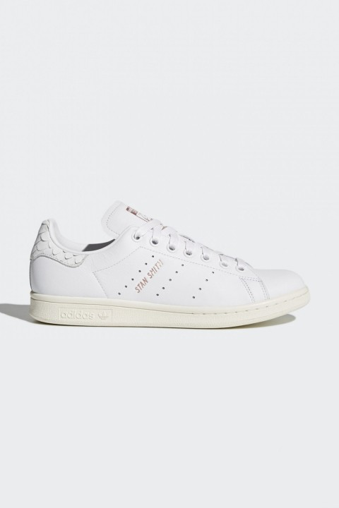Adidas Stan Smith W Ftwwht/Ftwwht/Coppmt