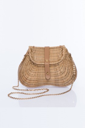 Larone by Bengartisans - Wind Chaser Wicker