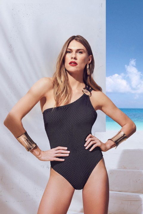 Selyn's Beachcouture Adriana Swimsuit