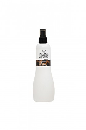 Redist - Redıst Milk&Run Honey Fön Suyu 400Ml