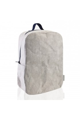 Epidotte - Back Pack Stone
