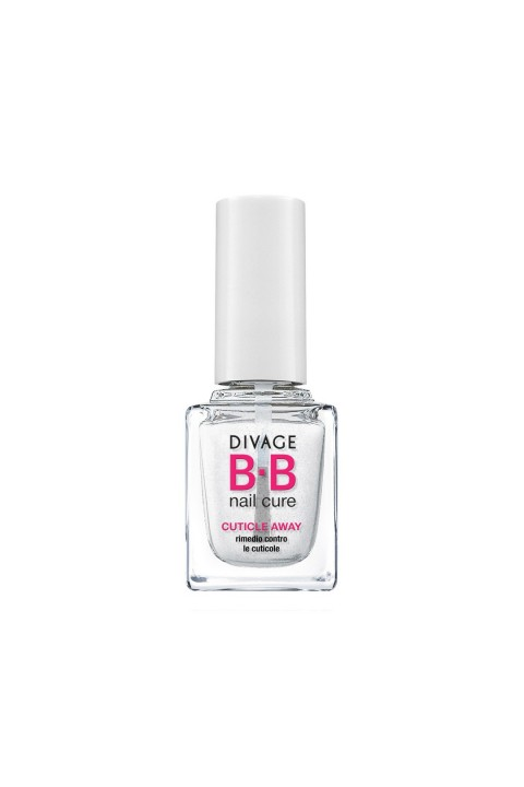 """Divage Cuticle Remover Bb """"Cutıcle Away"""""""