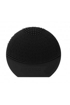 Foreo - Luna Play Plus Midnight