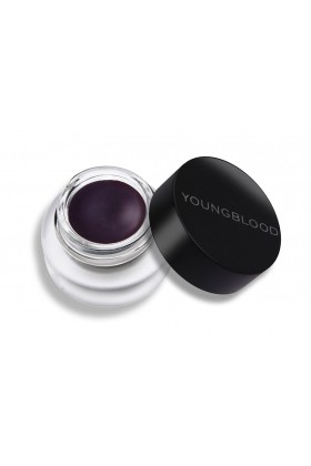 YoungBlood - Youngblood Gel Liner Black Orchid
