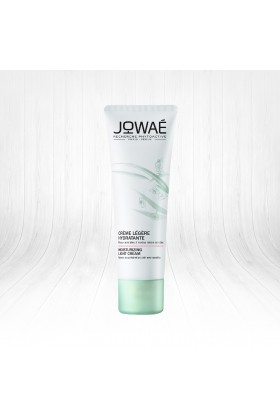 Jowae - Jowae Light Moisturizing Cream Hafif Dokulu Nemlendirici Krem 40ml