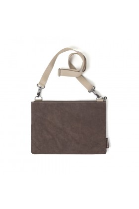 Epidotte - Ipad Case Brown