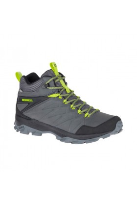 Merrell - Thermo Freeze 6