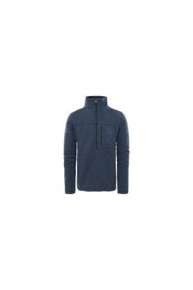 The North Face - M GORDN LYONS 1/4 ZP