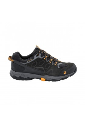 Jack Wolfskin - Mtn Attack 5 Texapore Low