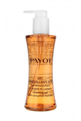 Payot - Payot Pv New Gel D Tox Flacon 200Ml