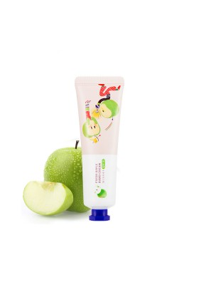 Missha MISSHA Love Secret Hand Cream (Fresh Apple)