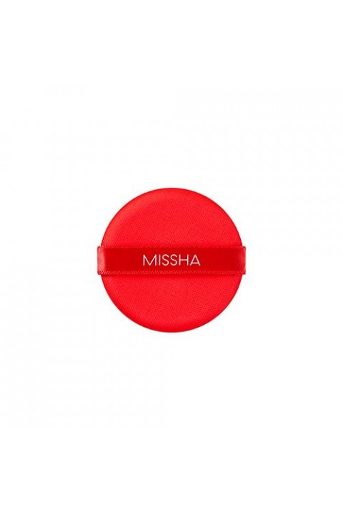 Missha MISSHA Velvet Finish Cushion SPF50+/PA+++ (No.21)