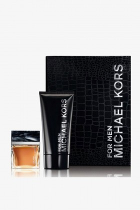 Michael Kors - Michael Kors For Men EDT 70 ml Erkek Parfüm Seti
