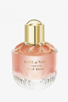 Elie Saab - Elie Saab Girl Of Now Forever Bayan Edp 90Ml