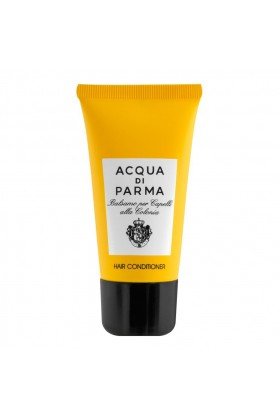 Aqua Di Polo - Acqua Di Parma Hair Conditioner Saç Kremi 40 ml
