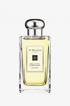 Jo Malone - Jo Malone English Oak Redcurrant EDC 100 ml