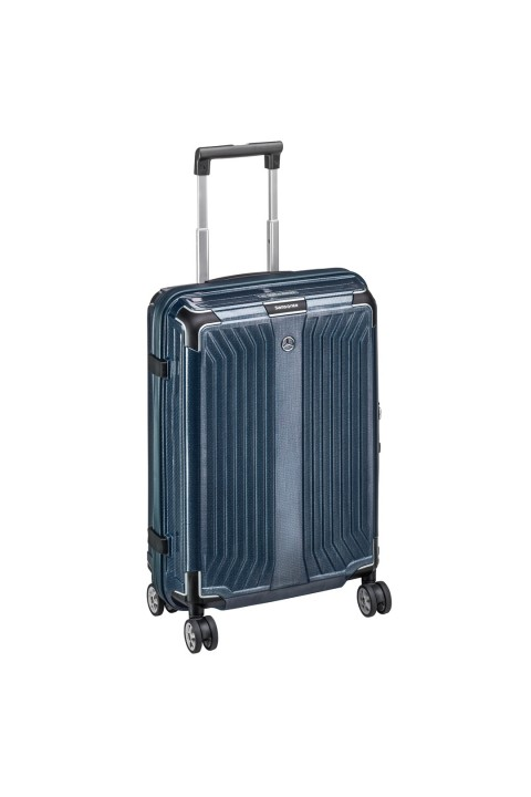 Mercedes-Benz Samsonite Spinner 55 Valiz