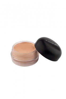 Cocosh She - Cocosh She Full Coverage Concealer  04 Tafty