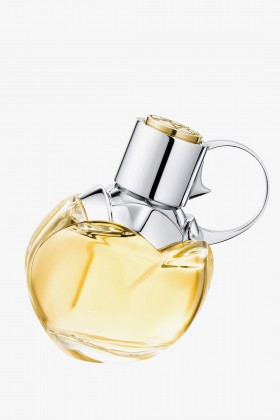 Azzaro - Azzaro Wanted Gırl Bayan Edp50Ml