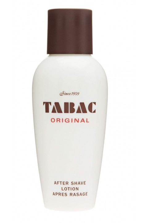 Tabac Tabac After Shave Losyon 150 ml
