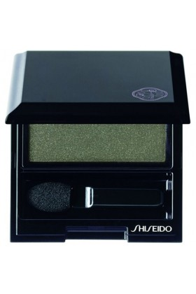 Shiseido - Luminizing Satin Eye Color Tekli Far - Gr712