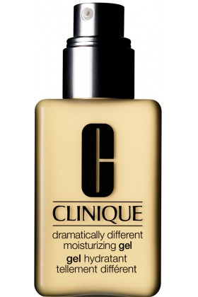 Clinique - Dramatically Different 125 Ml Nemlendirici Jel
