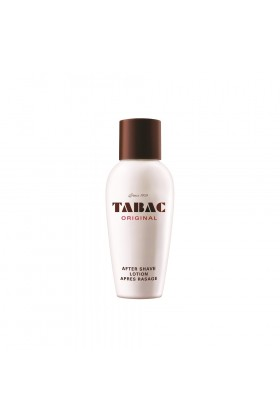 Tabac - Tabac Original Asl 300Ml