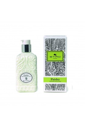 Etro - Etro Paisley Body Milk 250 Ml